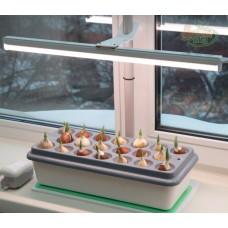 светильник для выращивания лука 75W