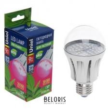 Лампочка для рассады 10W